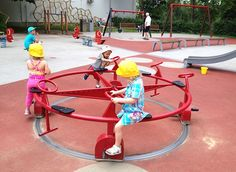 1000 Images About Energy Playground On Pinterest