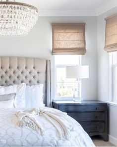 Decoration Ideas for Living Room . Lovely Decoration Ideas for Living Room . Decorating Ideas for Bedroom Living Room Traditional Decorating Linen Bedroom, Home Bedroom, Girls Bedroom, Bedroom Furniture, Bedroom Decor, Bedroom Ideas, Bedroom Designs, Furniture Ideas, Blue Bedrooms
