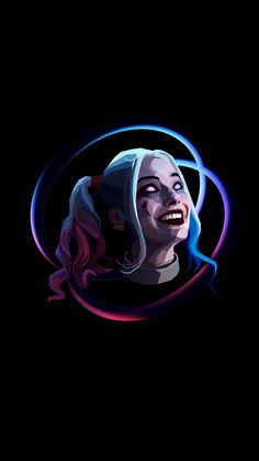 5 Wonderful Cute Harley Quinn Wallpaper For Your PC Desktop or Mac Wallpapers Joker Y Harley Quinn, Harley Quinn Drawing, Margot Robbie, Harly Quinn Quotes, Snowman Wallpaper, Hearly Quinn, Images Kawaii, Joker Quotes, Badass Quotes
