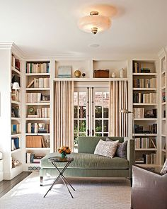 Creative home library designs traditional home library design ideas traditional home library before and after actor . creative home library designs Home Design, Interior Design, Interior Doors, Interior Architecture, French Interior, Media Room Design, New England Homes, Home Libraries, Traditional House