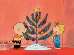 Charlie Brown's Christmas Tales | Flash Filmmaker