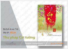 http://inhongdang.vn/in-an/in-lich/in-lich-tet-2015
