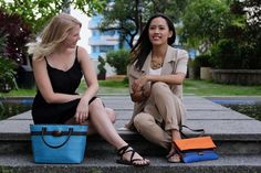 Kantala: Vegan Handbags That Aren't Made Out of Plastic + Support Weaving Artisans — Life+Style+Justice Vegan Handbags, Sewing Blogs, Making Out, Weaving, Artisan, Plastic, Lifestyle, Plastic Art, Loom Weaving