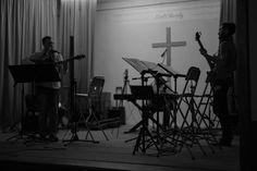 Wroclaw24/7 Blog: Proroczy jak Jezus | konferencja z Jeffem Eggersem Blog, Concert, Recital, Blogging, Concerts, Festivals