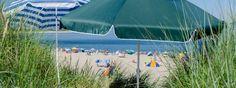 Overzicht van de stranden in Ouddorp - VVV Zeeland