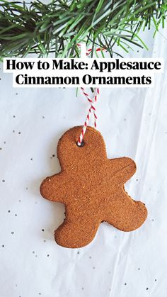 Christmas Travel, Christmas Foods, All Things Christmas, Christmas Cookies, Gingerbread Ornaments, Xmas Ornaments, Christmas Decorations, Swedish Christmas, Merry Christmas