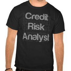 Credit Risk Analyst Extraordinaire T Shirt, Hoodie Sweatshirt