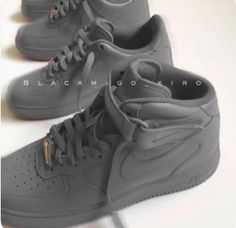 8799df262362a0 Men s Sneakers Ideas. Searching for more information on sneakers  Then  simply click right here