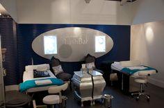 lash bar   Treatment-Room.jpg