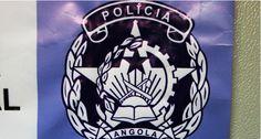 Cidadão dispara contra esposa por ciúmes e suicida-se em Luanda http://angorussia.com/noticias/angola-noticias/cidadao-dispara-contra-esposa-por-ciumes-e-suicida-se-em-luanda/