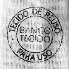 Banco de Tecido