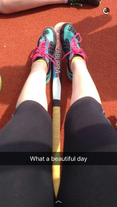 What A Beautiful Day, Hockey, Running Shoes, Sneakers, Fashion, Runing Shoes, Tennis, Moda, Slippers