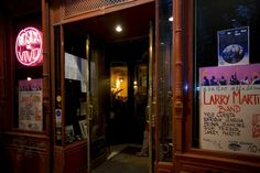 Jazz en el Cafe Central en Madrid