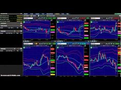 Fabtastic Binary Options Indicator Results 18/06/2015