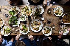The Fat Radish Cookbook | Flickr - Photo Sharing!