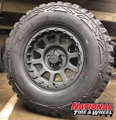 Pro Comp Wheel and Tire Package Jeep Wheels And Tires, Custom Wheels And Tires, Off Road Wheels, Rims And Tires, Truck Wheels, New Ram, Pro Comp, Car Supplies, Pickup Trucks