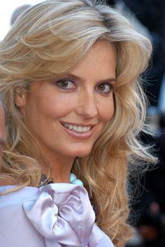 Love This Hairstyle! Paula Zahn | New Dou0027s | Pinterest | Hair Style,  Haircuts And Hair Cuts