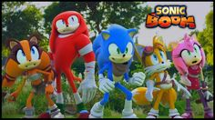 #sonic_boom