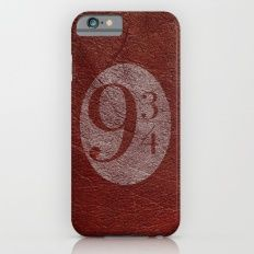 Cases by Galaxy Ipod Cases, Hogwarts, Slim, Iphone, Top