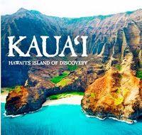 Kauai Hotel Deals | Hawaii Vacation Guide