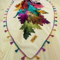 742 Likes, 4 Comments - İğne O Needle Tatting, Needle Lace, Thread Crochet, Knit Crochet, Baby Boy Rooms, Hand Embroidery, Needlework, Diy And Crafts, Diy Projects