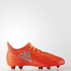 Puma Mens Powercat 1.12 Soft Ground Football Boots – Blue – 8US ... b8af3fdceb3