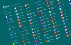 15 Tips and Tricks To Save You From Windows 8.1