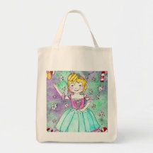 Fairychamber: Products on Zazzle Holiday Cards, Christmas Cards, Christmas Card Holders, Design Your Own, Candy Cane, Cotton Canvas, Your Favorite, Whimsical, Palette