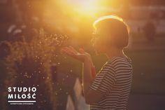 sesja-fotograficzna-reklamowa-warszawa