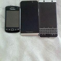 "#inst10 #ReGram @loyalblackberry: #BlackBerry #BlackberryZ30 #BlackBerryKEYone #BlackberrySecurity #BlackBerryLifeStyle . . . . . . (B) BlackBerry KEYᴼᴺᴱ Unlocked Phone ""http://amzn.to/2qEZUzV""(B) (y) 70% Off More BlackBerry: ""http://ift.tt/2sKOYVL""(y) ...... #BlackBerryClubs #BlackBerryPhotos #BBer ....... #OldBlackBerry #NewBlackBerry ....... #BlackBerryMobile #BBMobile #BBMobileUS #BBMobileCA ....... #RIM #QWERTY #Keyboard .......  70% Off More BlackBerry: "" http://ift.tt/2otBzeO ""…"