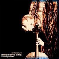 Contatto diretto: Giovanni Sollima – Sonata di terra e di mare