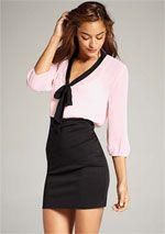 Shop New Scoop Neck Dress, Knit Maxi Dress & Boho Dress From Alloy