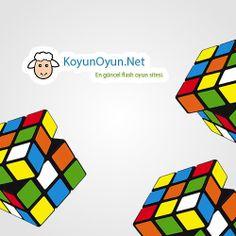 Zeka Oyunu Oyna - http://koyunoyun.net/kategori/zeka-oyunu-oyna/
