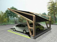Car Canopy, Carport Canopy, Carport Garage, Pergola Carport, Pergola With Roof, Pergola Patio, Pergola Plans, Covered Pergola, Pergola Kits