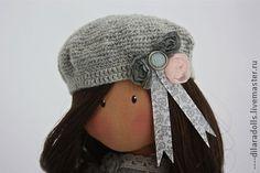 """Купить текстильная кукла """" EMILY"""" - подарок, оригинальный подарок, эксклюзивный подарок, подарок девушке"""