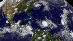 InfoNavWeb                       Informação, Notícias,Videos, Diversão, Games e Tecnologia.  : Furacão Maria atinge território de Porto Rico