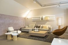 Do's Interiors in Eindhoven - Meubeltrack blog