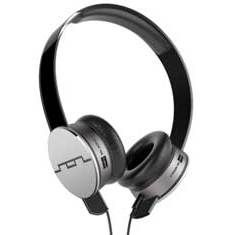RadioShack New Year Special Coupon - $20 off $125 plus Free Shipping on orders over $25. (ends January 15, 2014)  Click image to coupon details Hurry up and Save on Headphones and more.