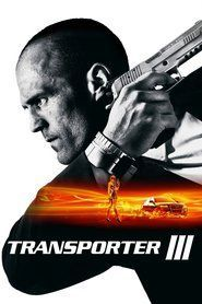 the transporter 2 one of the best jason statham movies movies movies jason statham. Black Bedroom Furniture Sets. Home Design Ideas