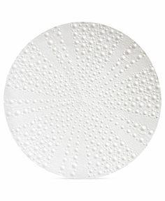 MADHOUSE by Michael Aram Serveware, Ocean Melamine Large Sea Urchin Serving Platter - Serveware - Dining & Entertaining - Macy's Bridal and ...