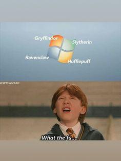 Harry Potter Puns, Harry Potter Universal, Harry Potter World, Funny True Quotes, Funny Memes, Jokes, Movie Co, Harry Potter Aesthetic, Slytherin