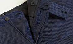 bc6e7519a40 51 κορυφαίες εικόνες με ΜΕΤΑΠΟΙΗΣΕΙΣ | Diy clothing, Factory design ...