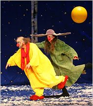 slava's snow show Helen Hayes, Winter Wonderland, Budget, Pantomime, Clowns, Shades, Theater, Cirque Du Soleil, Drawings