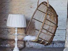 Sika Design Originals Hängesessel Renoir kaufen im borono Online Shop