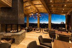 Exklusives Hoteljuwel mit Alpen-Fernsicht in Kitzbühel: 2 Nächte im Berggasthof BichlAlm mit Bergfrühstück + Panoramasauna ab 149 € (statt 248 €) - Urlaubsheld | Dein Urlaubsportal