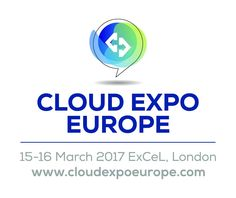 Conference, Join, Europe, Clouds, London, London England, Cloud