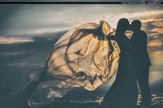 sesja-ślubna-plaża-w-świnoujściu