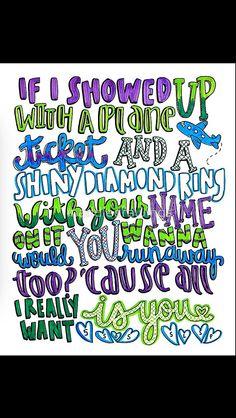 5 Seconds Of Summer: She looks so perfect Lyrics Art! 5sos Lyric Art, 5sos Songs, Music Lyrics, 5sos Quotes, Lyric Quotes, Qoutes, Amnesia Lyrics, 5 Seconds Of Summer Lyrics, Lyric Drawings