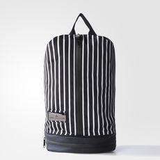 05b14ae31eb adidas - Gym Backpack   HATE IT   Pinterest   Gym backpack, Adidas ...