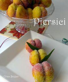 Arome si culori : Piersici Fruit Salad, Strawberry, Sweets, Food, Fruit Salads, Gummi Candy, Candy, Essen, Strawberry Fruit